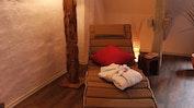 ****Best Western Hotel Via Regia: Bild 10