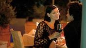 Love-Fondue im Kerzenschein: Bild 11