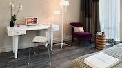 Limmathof Baden Hotel & Spa: Bild 1