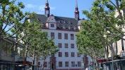 Stadt Mainz: Bild 9
