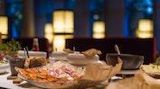 Restaurant Gaia & wunderBAR LOUNGE: Bild 17