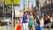 München - Kultur und Shopping: Bild 19