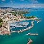 Lausanne - Gastfreundlich und reich an Kultur