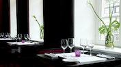 Restaurant Le Pont Tournant: Bild 11