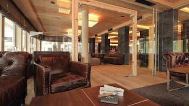 Hotel-Restaurant & Cigar Lounge: Bild 20