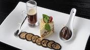 Engandiner Gourmet Restaurant: Bild 30