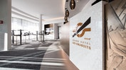 Grand Hotel Les Endroits: Bild 21