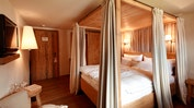 Hirten-Doppelzimmer: Bild 1