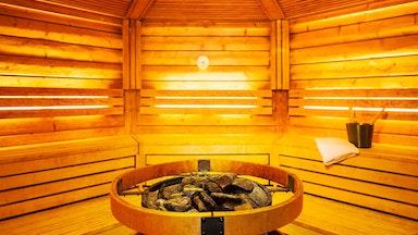 Esplanade Spa - für Körper und Geist: Bild 12