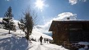 Viel Natur & Zirben-Spa: Bild 12