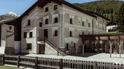 Hotel Chesa Colani: Bild 2