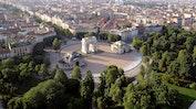 Mailand - die Modemetropole Italiens: Bild 29