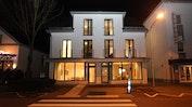 City Hotel Bosse in Bad Oeynhausen: Bild 2