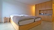 Design Doppelzimmer: Bild 1