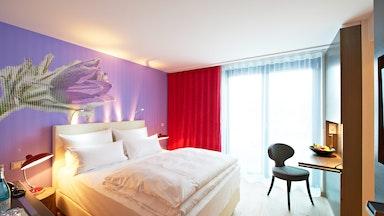 Hotel Schwanen Metzingen: Bild 2