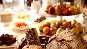 Kulinarik: Bild 21