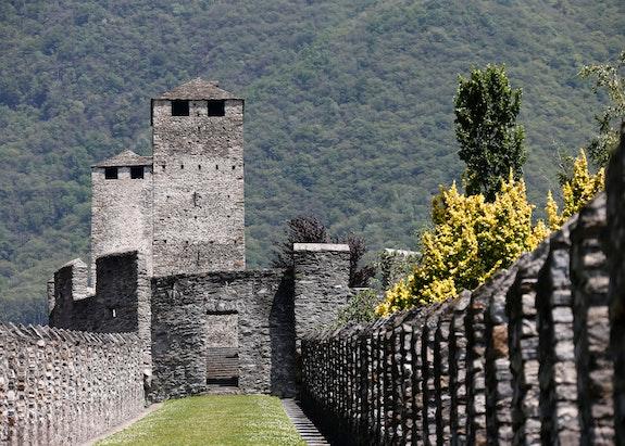 Copyright Ticino Turismo, Foto Remy Steinegger, solo uso turistico , no commerciale